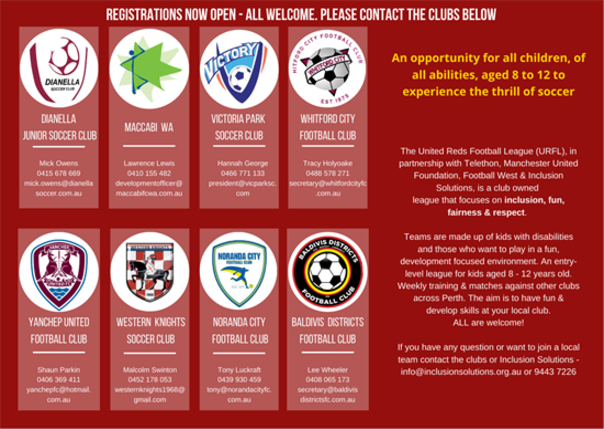 Flyer_United_Reds_all_clubs.png